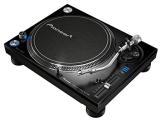 Pioneer PLX 100 DJ Plattenspieler