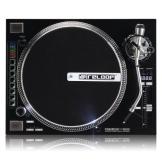RELOOP RP-8000 DJ Plattenspieler