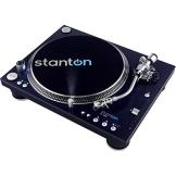 Stanton ST150 Plattenspieler