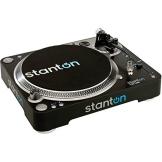 Stanton DJ Plattenspieler
